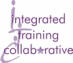 Integrated Training Collaborative logo